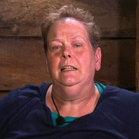 Anne Hegerty wants to stay in I'm A Celebrity jungle until voted out