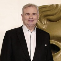Quotes: Eamonn Holmes, Catherine Fulvio, Michael Caine share Christmas memories