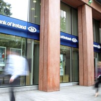 Bank of Ireland finishes joint bottom in UK-wide customer satisfaction survey