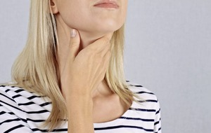 Thyroid disorders: 20 things experts want us all to know about this vital gland