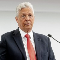 ANALYSIS: Peter Robinson's climbdown shows unionism still lacks the capacity for self-criticism