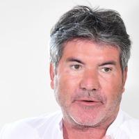 Children's charities to receive money from X Factor winner's single