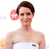 Claire Foy parodies Netflix as she hosts Saturday Night Live