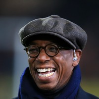 Ian Wright has the last laugh over Gary Lineker in entertaining NLD Twitter chat