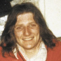 Gerry Fitt urged British to reject Hunger Striker demands days before Bobby Sands died