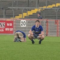 Ulster Club SFC final - how the Scotstown players rated