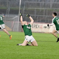 Mol an óige: Gaoth Dobhair young guns stand tall to leave Scotstown broken