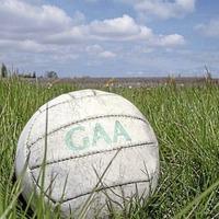 Gary McFadden - and Gaoth Dobhair - battle through to Ulster title triumph