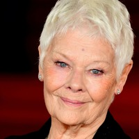 Dame Judi Dench 'very lucky' to avoid harassment as young actress