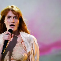 Florence + The Machine join Robbie Williams as British Summer Time headliners