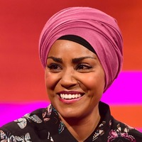 Nadiya Hussain attacks critics who say she jumped on 'mental health bandwagon'