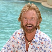 Noel Edmonds: I have no beef with Holly Willoughby