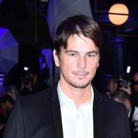 Josh Hartnett moving away from acting 'because US doesn't appreciate his craft'