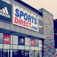 Sports Direct to open new Belfast store in time for Christmas