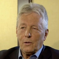 Fionnuala O Connor: Peter Robinson's revisionism still puts the blame on the media