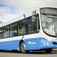 Fresh review of school transport to take place
