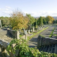 Multi-million pound project to make Belfast City Cemetery top tourist attraction by 2020