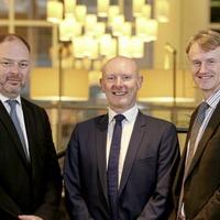British Business Bank announces £10.5m investment in Northern Ireland Growth Finance Fund