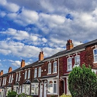 Young people's home ownership prospects 'linked to parents' property wealth'