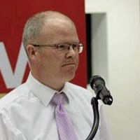 Peadar Tóibín's new party to contest north's 2019 council elections