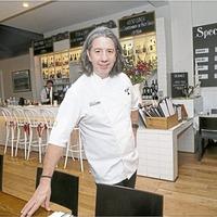 Belfast restaurants named among world's best in prestigious list