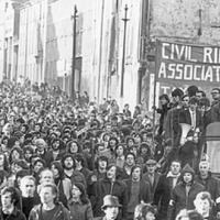 Bloody Sunday march to focus on all involved in killings