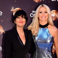 Strictly Come Dancing executive producer to leave after six years
