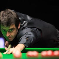 On this Day - December 5 1975: Ronnie O'Sullivan was born