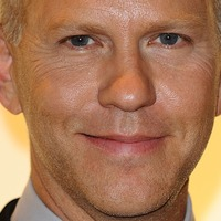 Walk of Fame star a dream come true for Ryan Murphy
