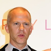 Ryan Murphy: The shows that made him one of television's biggest names