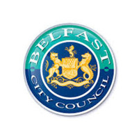 Roads and pavements in Belfast city centre to be upgraded thanks to developers' contributions