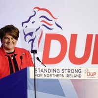 Newton Emerson: DUP has failed to de-dramatise Irish language debate
