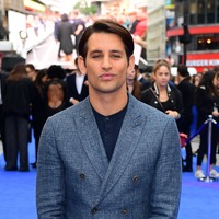 Made In Chelsea's Ollie Locke to quit reality TV to focus on acting career
