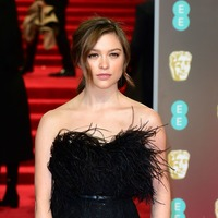 Sophie Cookson to play Christine Keeler in new drama about Profumo affair