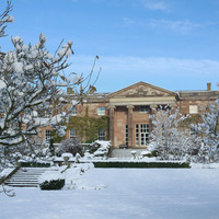 Countdown to a Victorian Christmas at Hillsborough Castle