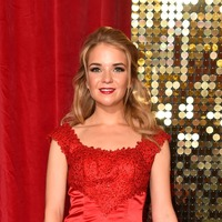 Lorna Fitzgerald joins Maxwell Caulfield and Juliet Mills in A Lady Vanishes