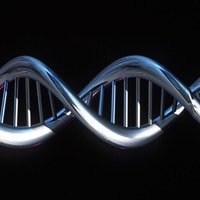 100,000 whole genome milestone reached by NHS