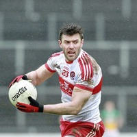 Mark Lynch was outstanding player of his generation - Adrian McGuckin