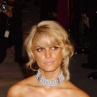 Jessica Simpson appears to accuse Natalie Portman of shaming other women