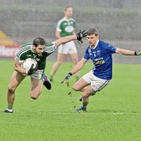 John McEntee: Ulster finalists Gaoth Dobhair and Scotstown deserved a better surface than the one they got
