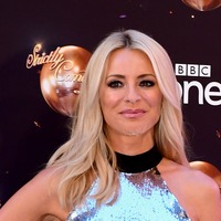 Tess Daly set to star in new CBBC show