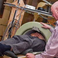 MRI scanners named among top health innovations by UK universities