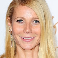 Gwyneth Paltrow reveals she is yet to move in with husband Brad Falchuk