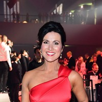 Susanna Reid: The thought of marriage brings me out in hives