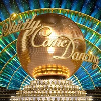 Line-up for Strictly Live Tour announced