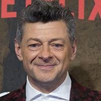 Andy Serkis: My Jungle Book film is more 'emotionally truthful'