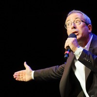 Ben Elton announces first UK stand-up gigs in more than a decade