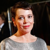Olivia Colman is The Favourite as star leads British Golden Globe nominees