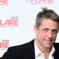 Stars including Hugh Grant and Constance Wu react to Golden Globe nominations
