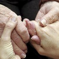 Public health findings show women still outliving men